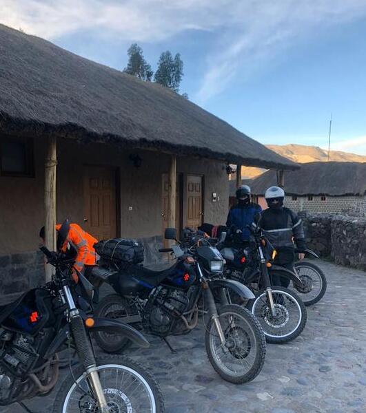 cusco-moto-tour-peru-about-us
